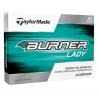 TAYLORMADE BALLES BURNER LADY
