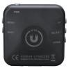 Bushnell GPS portatif Phantom dos