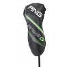 Ping Package complet ProdiG junior cover
