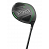 Ping Package complet ProdiG junior driver