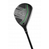 Ping Package complet ProdiG junior bois